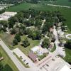 Mobile Home Park for Sale: Kimberly Terrace MHC, Galesburg, IL