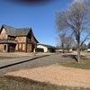 RV Park for Sale: Eagle Ridge Campground, Chippewa Falls, WI