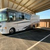 RV for Sale: 2007 INDEPENDENCE 8359
