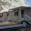 Mobile Home for Sale: 1986 Liberty
