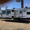 RV for Sale: 2017 TORQUE T32