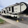 RV for Sale: 2014 BROOKSTONE 334RE