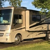 RV for Sale: 2014 SIGHTSEER 34M