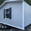 Mobile Home for Sale: KY, PIKEVILLE - 2013 BLAZER EXTREME single section for sale., Pikeville, KY