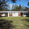 Mobile Home for Sale: Manufactured Home w/Real Prop - Bronson, FL, Bronson, FL