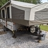 RV for Sale: 2011 Rockwood Freedom