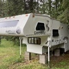 RV for Sale: 2001 CARIBOU