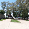 RV Park/Campground for Sale: #5000 A Happy Camper, Immaculate Park!, ,