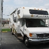 RV for Sale: 2007 LEPRACHAUN 317KS-F