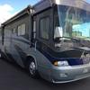 RV for Sale: 2006 ALLURE 470 42' SISKIYOU SUMMIT