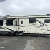 RV for Sale: 2019 NORTH POINT 377RLBH