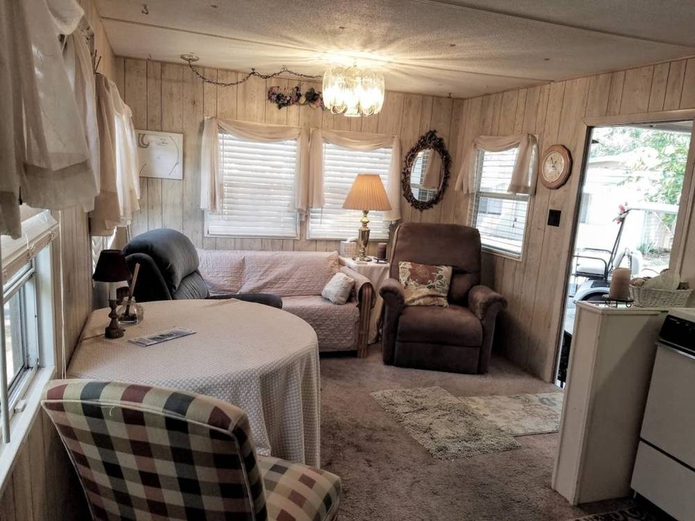 Single Family Detached, Mobile Home - Englewood, FL ...
