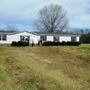 Mobile Home for Sale: Mobile Home w/ Land, Double Wide+ - Gray Court, SC, Gray Court, SC