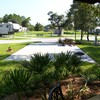 RV Lot for Sale: Chassa Oaks RV Resort - Site 6, Homosassa, FL