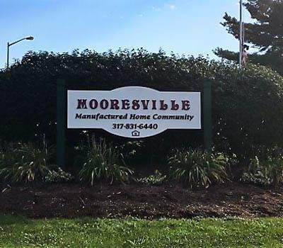 Affordable Mobile Home in Mooresville, IN