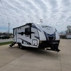 RV for Sale: 2021 SUNSET TRAIL 212RB