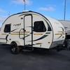 RV for Sale: 2012 R-POD 177 HOOD RIVER EDITION