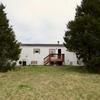 Mobile Home for Sale: Manufactured Home - Seneca, MO, Seneca, MO