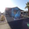 Mobile Home for Sale: 2 Bed, 2 Bath 1996 Redman- Immaculate! #231, Apache Junction, AZ