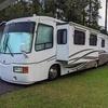 RV for Sale: 2001 TRAVEL SUPREME