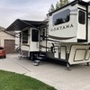 RV for Sale: 2017 MONTANA 3711FL