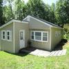 Mobile Home for Sale: Mobile Home - Liberty, ME, Liberty, ME