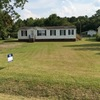 Mobile Home for Sale: NC, SNOW HILL - 1999  single section for sale., Snow Hill, NC