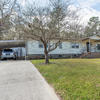 Mobile Home for Sale: Brick Skirting,Double Wide, Mfg/Mobile Home - Eutawville, SC, Eutawville, SC
