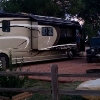 RV for Sale: 2006 Intrigue 530 Jubilee