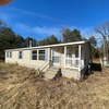 Mobile Home for Sale: LA, PRINCETON - 2006 ATLANTIS multi section for sale., Princeton, LA