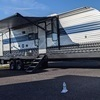 RV for Sale: 2021 Cherokee