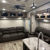 RV for Sale: 2020 CHAPARRAL 392MBL