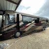 RV for Sale: 2011 ESSEX 4524