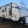 RV for Sale: 2014 Tango 26 TBSS BH