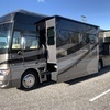 RV for Sale: 2007 ADVENTURER 37B