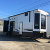 RV for Sale: 2021 375DBL