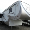 RV for Sale: 2007 YELLOWSTONE 34FLR