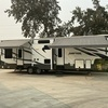 RV for Sale: 2014 RAPTOR 332TS
