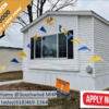 Mobile Home for Sale: 4BR 2016 Adventure Home, Robinson, IL
