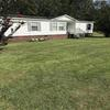 Mobile Home for Sale: Brick Skirting,Double Wide, Mfg/Mobile Home - Cottageville, SC, Cottageville, SC