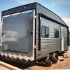 RV for Sale: 2017 TH 18