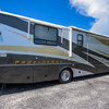 RV for Sale: 2003 PROVIDENCE 39S