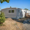 Mobile Home for Sale: Manuf, Dbl Wide Manufactured < 2 Acres, Manuf, Dbl Wide - Post Falls, ID, Post Falls, ID