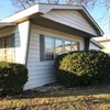 Mobile Home for Sale: 1968 Kropf Mfg