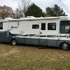 RV for Sale: 1997 Adventurer 34RQ