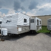 RV for Sale: 2006 SPRINGDALE 266