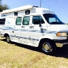 RV for Sale: 1996 20