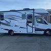 RV for Sale: 2020 MELBOURNE 24L
