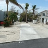 RV Lot for Rent: Venture Out Lot 405, Cudjoe Key, FL