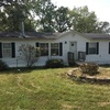 Mobile Home for Sale: MO, SUMMERSVILLE - 2008 SX302 multi section for sale., Summersville, MO
